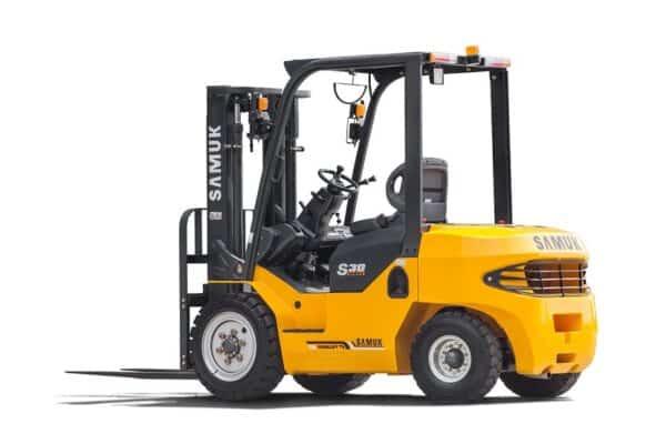 1.5 – 3.5T Diesel