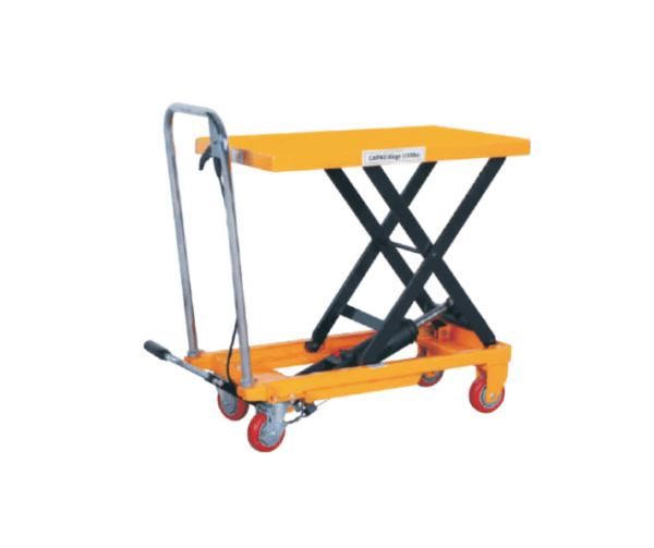 Løftebord, 500 kg – PT500
