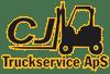 CJ Truckservice